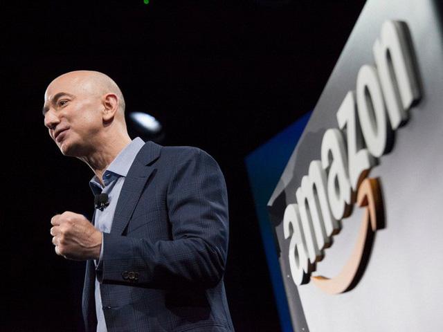 """Amazon hủy bỏ dự án tuyển dụng AI vì hệ thống này mắc thói """"trọng nam khinh nữ"""""""