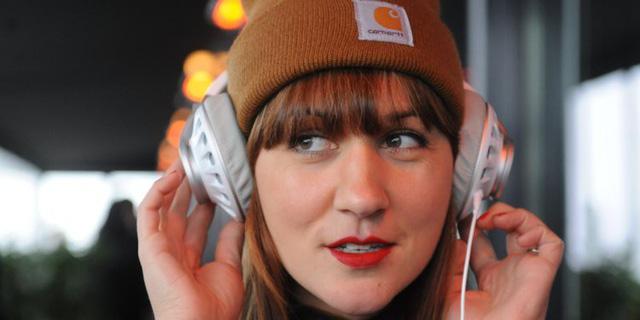 9 cách đối phó khác nhau trước những đồng nghiệp gây ồn trong văn phòng khiến bạn không thể tập trung