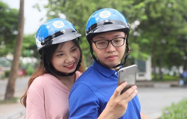 Khởi động tham vọng tiến ra nước ngoài, FastGo chuẩn bị mở dịch vụ ở Malaysia và Myanmar