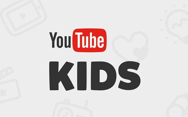 YouTube Kids chính thức được phát hành tại Việt Nam, phụ huynh cài đặt cho các bé đi thôi!