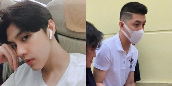 """Loạt sao Việt gây choáng sau khi xuống tóc, dàn nam thần showbiz có còn khiến người hâm mộ """"tan chảy"""" khi diện đầu đinh?"""