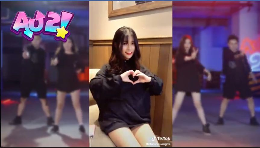 """Chê tới tấp nhưng dân mạng vẫn """"ngầm"""" cover vũ điệu """"quẩy cực phiêu"""" của Linh Ka trong MV mới"""