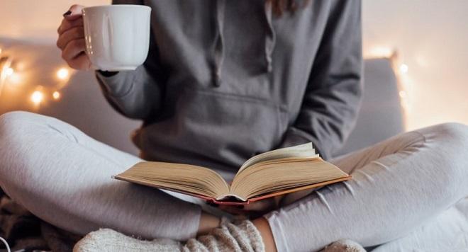 """5 cuốn sách kinh điển về kỹ năng bán hàng, nhân viên sale nào cũng phải """"gối đầu giường"""""""