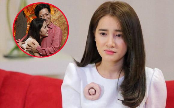 """Trường Giang """"tán tỉnh"""" cả vạn cô gái nhưng chỉ cầu hôn Nhã Phương, lý do là đây!"""