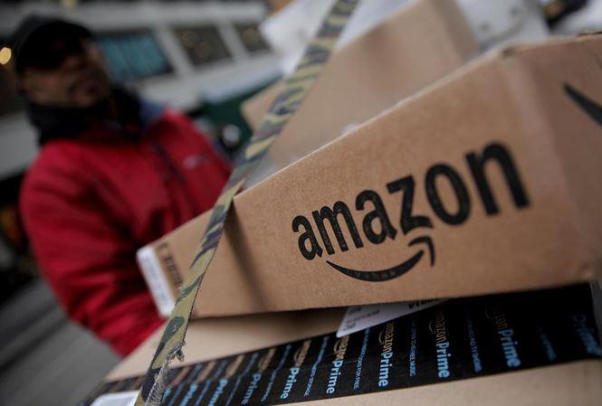 Doanh nghiệp bán lẻ trực tuyến lo ngại Amazon vào Việt Nam, tín đồ mua sắm được gì?