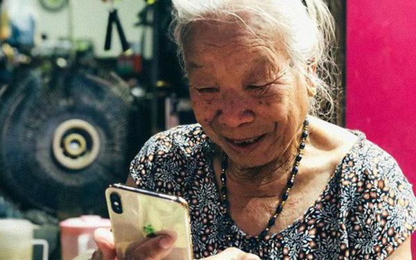 """Người Việt """"cuồng"""" Apple nhưng chính Apple đang thiếu quan tâm đến thị trường Việt Nam như thế nào?"""