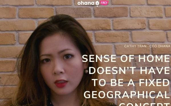 Sau thành công gây tranh cãi tại Shark Tank, nữ CEO 9x xinh đẹp nói gì về dự án của mình?