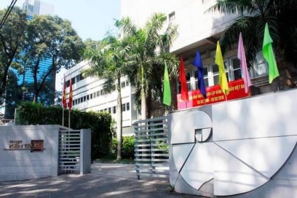 400 sinh viên Đại học Kiến trúc TP HCM đứng trước nguy cơ bị buộc thôi học vì nợ học phí