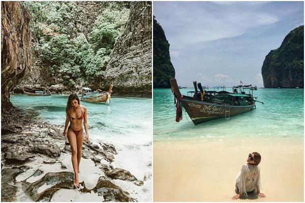 """4 trải nghiệm nhất định phải làm tại chốn """"thiên đường ăn - chơi"""" nhất nhì Đông Nam Á"""