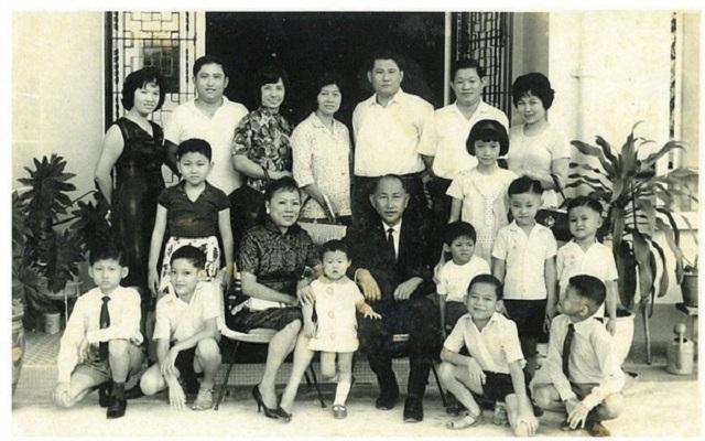 Châu Á - Thái Bình Dương là khu vực có nguy cơ tranh chấp thừa kế tài sản trong gia tộc lớn nhất
