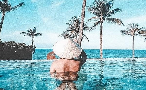 """Khám phá Fusion Nha Trang - resort dành cho bạn """"trút hầu bao"""" để níu kéo cả mùa hè"""