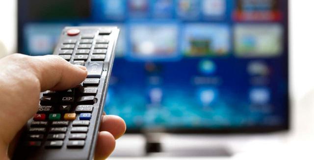 Khán giả truyền hình tố VTVcab âm thầm cắt kênh, nhiều người tuyên bố tẩy chay