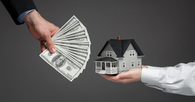 Tranh luận làm giàu dễ hay khó qua cách kiếm 30 triệu đồng mỗi tháng từ việc quản lý nhà cho thuê