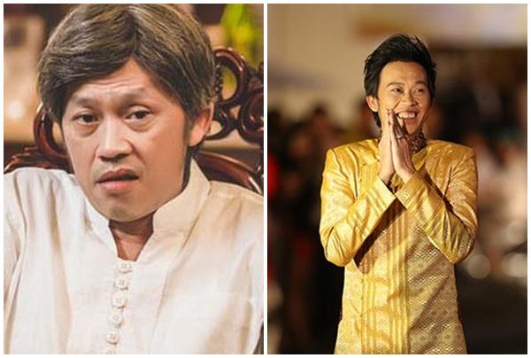 """Hoài Linh: """"Đại ca"""" bất khả xâm phạm và quyền lực ngầm đáng sợ không ai dám hại trong showbiz Việt"""