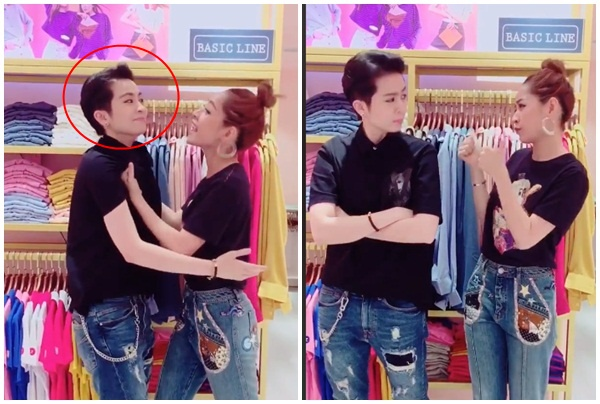 Xin lỗi Gil Lê quá đáng yêu, Chi Pu khiến anti -fan bất ngờ quay đầu ủng hộ làm ca sĩ?