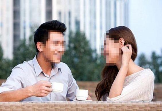Chồng Ngoại Tình, Vợ Đừng Khóc Chỉ Cần Nhớ Nhất Định Phải Nói 4 Câu Này Với Anh Ta