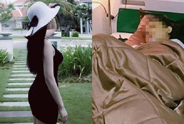 Bác sĩ kể những ngày cuối của hotgirl Hải Phòng qua đời vì ung thư dạ dày và lời cảnh báo đừng thức khuya, nhịn ăn sáng