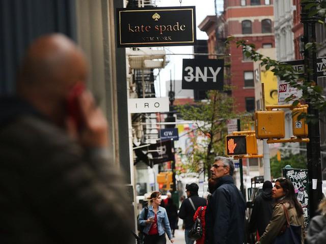 Nếu được bán với mức giá 65 triệu USD, căn hộ sẽ phá kỷ lục căn chung cư đắt nhất tại khu vực trung tâm Manhattan.
