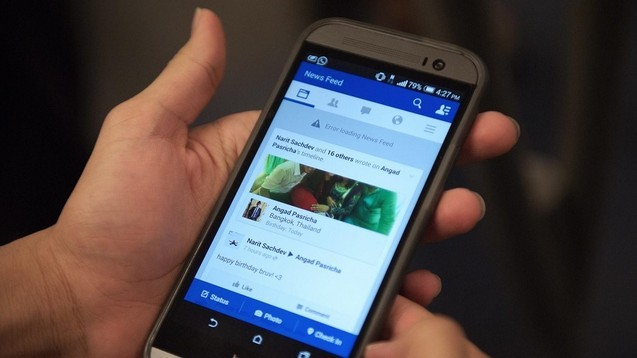 Nhiều ứng dụng di động Việt bị Google gỡ bỏ vì đánh cắp thông tin Facebook người dùng