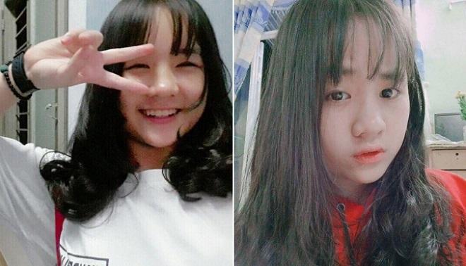 Tìm kiếm nữ sinh lớp 7 mất tích bí ẩn trong lúc mẹ đi lễ chùa đầu năm