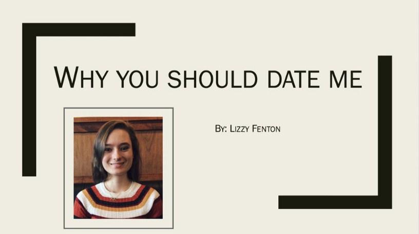 Tỏ tình bị từ chối, cô gái làm hẳn slide PowerPoint cực nghiêm túc để gửi Crush và cái kết bất ngờ