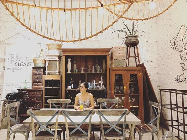 """Cuối tuần không biết đi đâu thì hãy đến Top 6 quán cafe Hà Nội này để """"sống ảo"""" thật xinh đẹp nhé"""