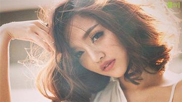 Bích Phương xuất sắc dẫn đầu bảng xếp hạng Top iRing tuần 29