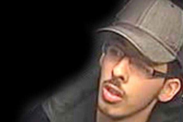 Chân dung Salman Abedi - Nghi phạm đánh bom tự sát ở Manchester - Anh