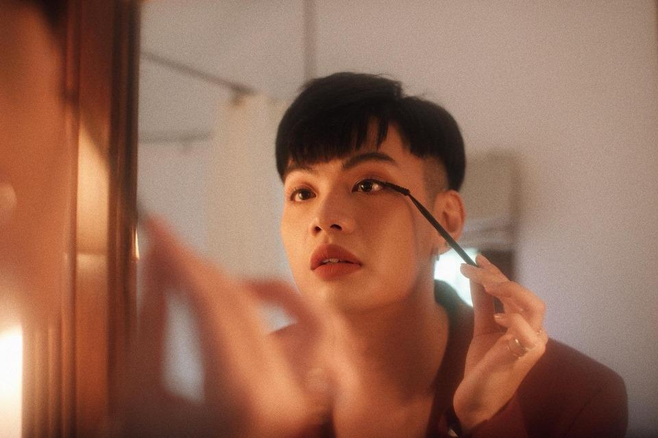 """Sau nhiều năm, Đào Bá Lộc bất ngờ tiết lộ bí mật động trời về """"mối tình đầu"""" thời niên thiếu"""