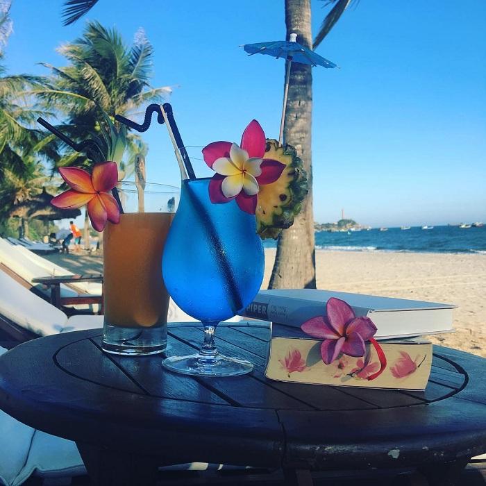 Địa điểm này có gì đặc biệt mà lại được mệnh danh là Hawaii trên đất Việt?