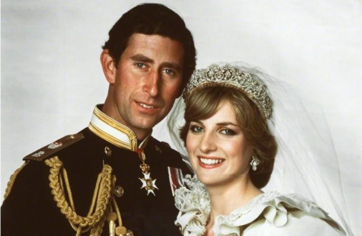 20 năm sau đám cưới cổ tích, chuyện tình bi thương và cuộc hôn nhân tăm tối của Công nương Diana vẫn chưa nguôi nhức nhối