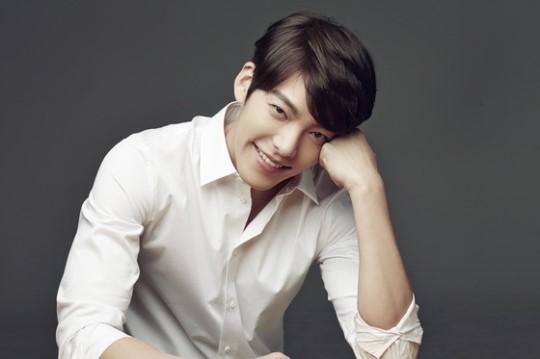 Sốc: Nam tài tử điển trai Hàn Quốc Kim Woo Bin chẩn đoán mắc bệnh ung thư!