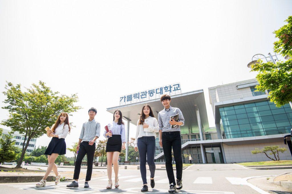 Những điều mách nhỏ bạn trẻ du học Hàn Quốc để vượt qua khó khăn nơi xứ người đắt đỏ
