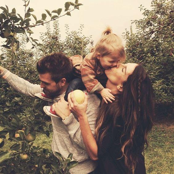 Những người thuộc con giáp này gia đình không chỉ hạnh phúc, giàu có mà còn dư dả đến tận đời sau