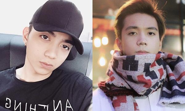 """Fan """"điêu đứng"""" khi bắt gặp """"em trai sinh đôi"""" của Soobin Hoàng Sơn đang học tại trường ĐH Kinh tế Quốc dân"""