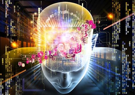 Nhiều cảnh báo gần đây về sự trỗi dậy của trí tuệ nhân tạo trong tương lai không xa