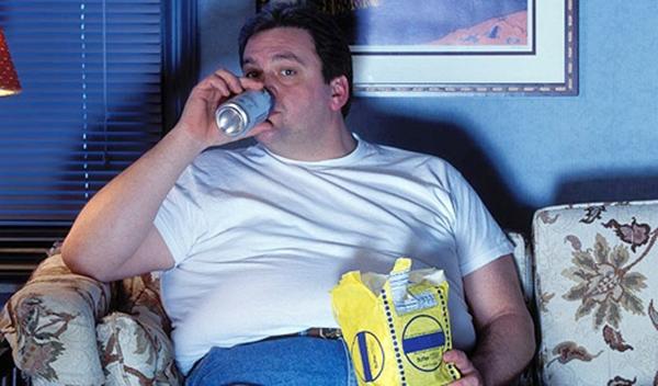 Lý giải nguyên nhân người nghèo béo phì nhanh gấp 10 lần người giàu