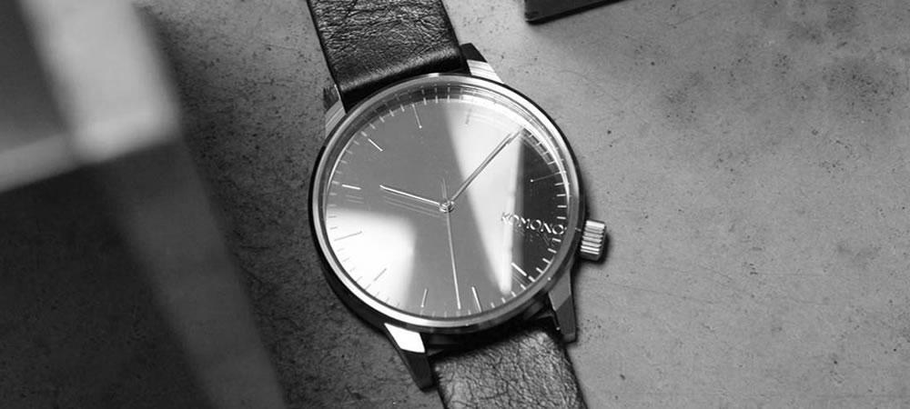 Cần hơn chục tỷ để làm gì, trong tay 3 triệu là bạn sở hữu đồng hồ giá rẻ, dáng đẹp rồi!
