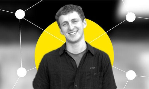 Nhà nghiên cứu Aleksandr Kogan cáo buộc Facebook và Cambridge Analytica đổ tội cho mình