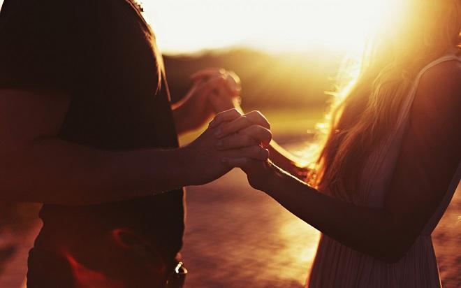 Khởi nghiệp như một liều thuốc an thần sau khi chia tay mối tình 5 năm