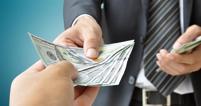 """Số vốn 100 triệu đồng là thừa sức khởi nghiệp hay chỉ đủ tiền """"học phí""""?"""