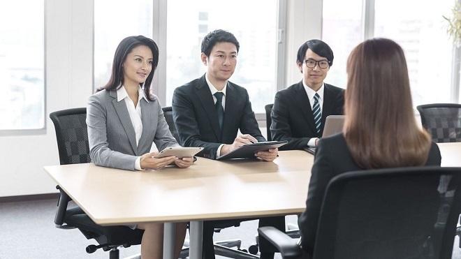 6 phần không thể thiếu của một bài giới thiệu bản thân khi tham gia phỏng vấn bằng tiếng Anh