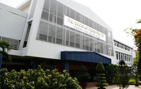 Đại học Giao thông Vận tải TP HCM đuổi học 257 sinh viên, cảnh báo học vụ 2.135 sinh viên