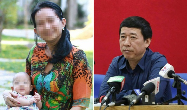 """Đề nghị xử lý Facebook Phương Hồng Nhất Lê vì kêu gọi sinh con """"thuận tự nhiên"""", tẩy chay vắc xin"""