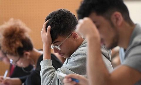 Gặp vấn đề giống Việt Nam, Australia đau đầu vì điểm chuẩn đầu vào sư phạm quá thấp