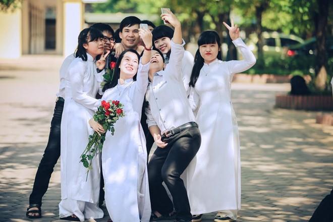 Thầy cô nào cũng chỉ cần 5 món quà mừng ngày Nhà giáo Việt Nam thế này thôi!