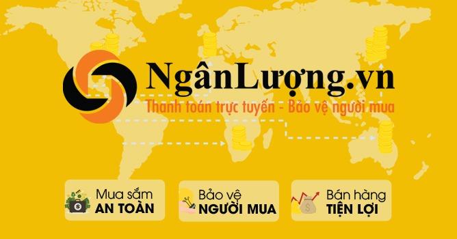 top 10 vi dien tu pho bien nhat trong hon 20 vi dien tu da duoc cap phep tai viet nam 2 - 19 Ví điện tử phổ biến nhất hiện nay tại Việt Nam