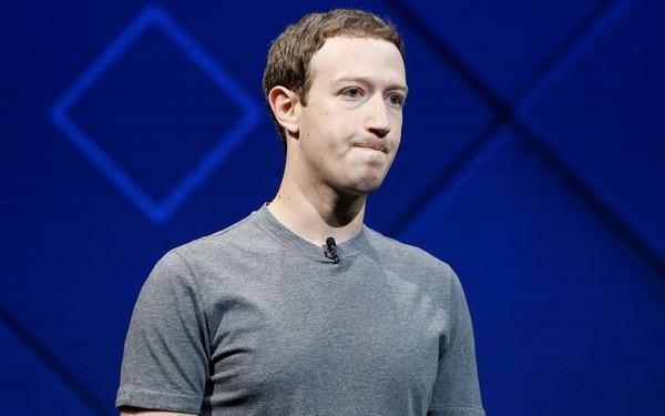 """Xác định bài đăng đắt nhất trên Facebook cá nhân của Mark Zuckerberg """"trị giá"""" 3,3 tỷ USD"""