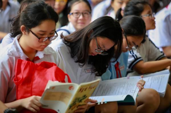 Ý kiến trái chiều về quy định 6 tác phẩm văn học bắt buộc trong chương trình học phổ thông mới