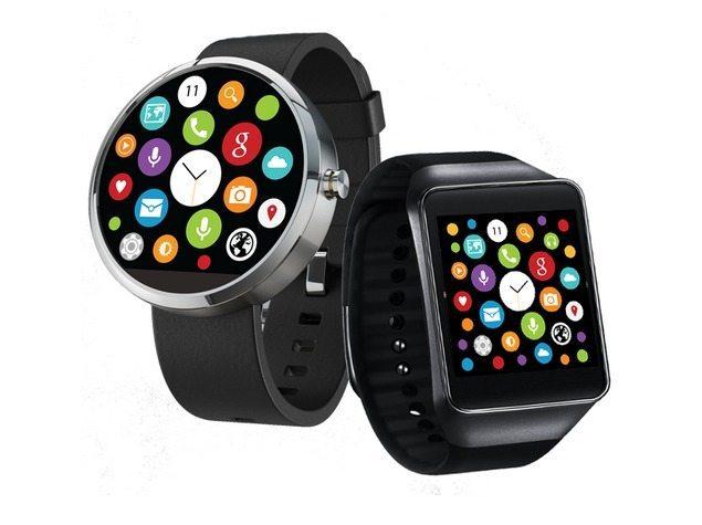 Apple Watch 3 sẽ ra mắt cùng iPhone 8, có thể tích hợp SIM